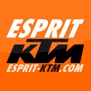 Esprit KTM