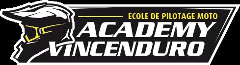 Academy Vincenduro